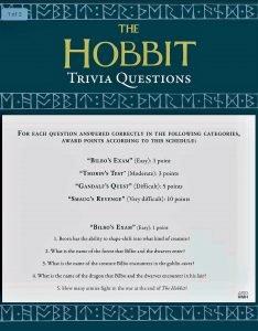 J.R.R. Tolkien Day, March 25, 2021